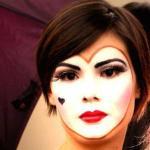 Elena Ismail's Creative Work