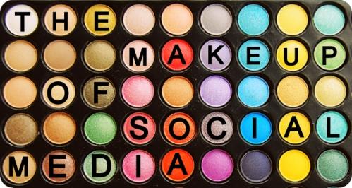 Social Media Makeup