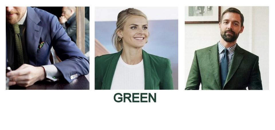 greenprofessional