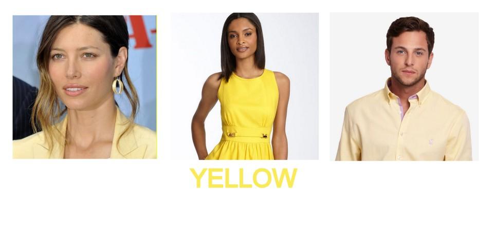 yellowprofessional