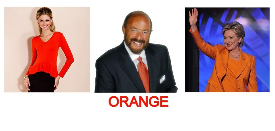 orangeprofessional