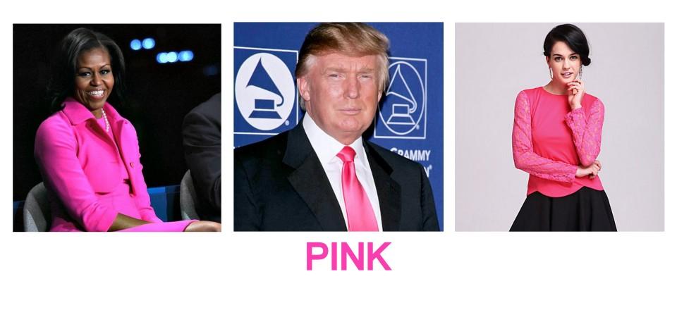Pinkprofessional