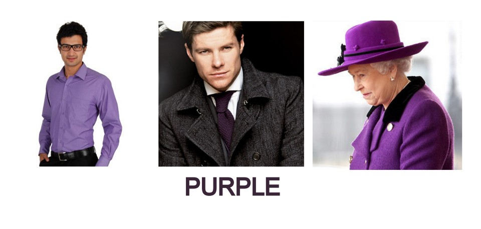 purpleprofessional