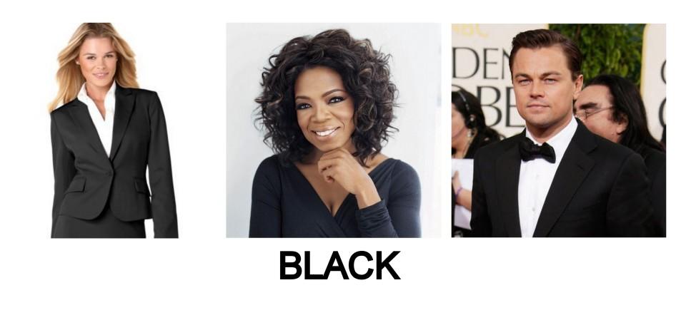 blackprofessionals