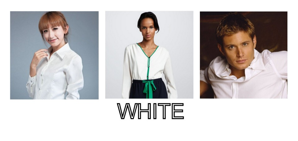 whiteprofessional