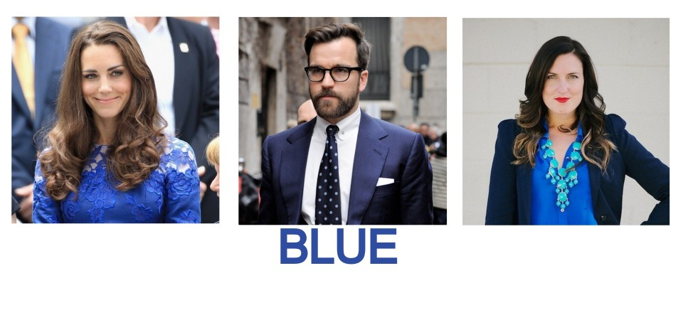 BLUEprofessional