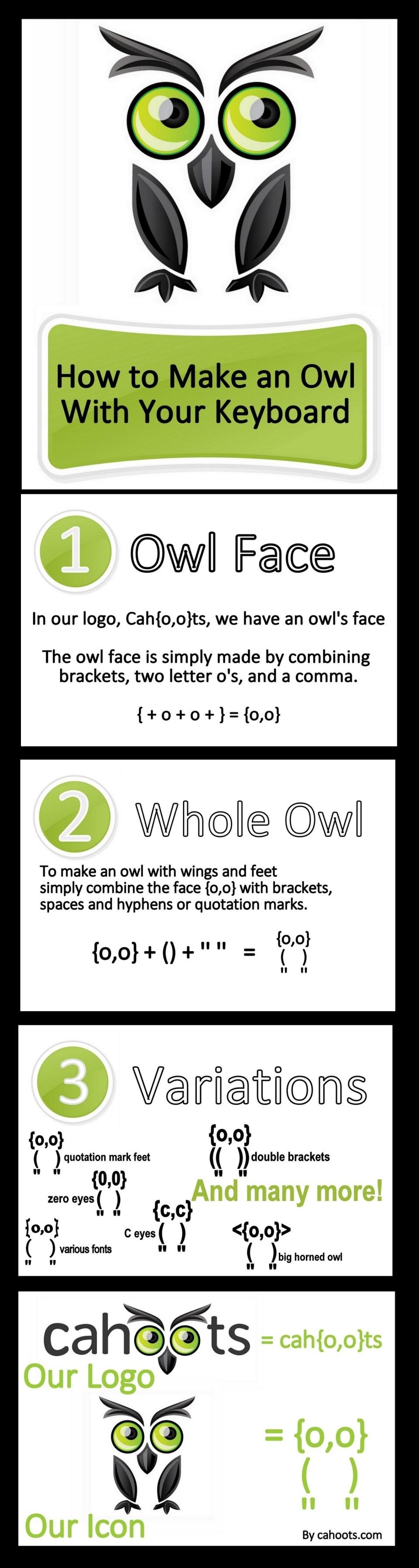 owliver draw