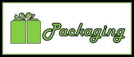 Change Package