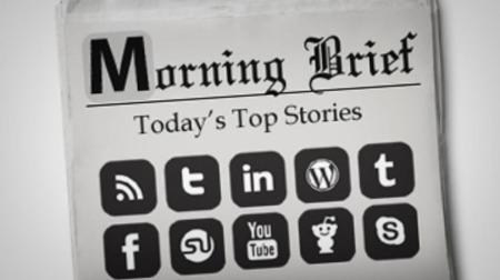 headlines content marketing