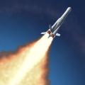 launch_rocket