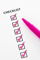 startup_checklist